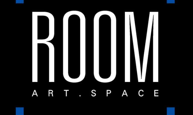 Room Art Space – Garden City