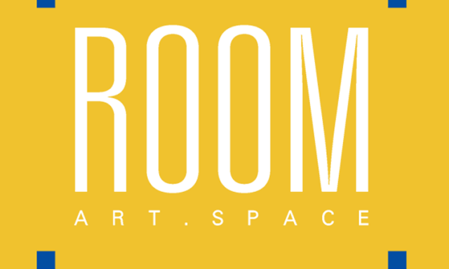 Room Art Space – New Cairo